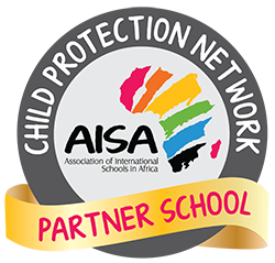 Child Protection Network